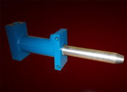 T6W Welded Construction Hydraulic Cylinders